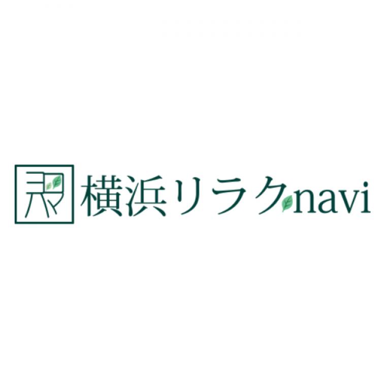 タイ マッサージ 関内 横浜のタイマッサージ店|タイ古式.net
